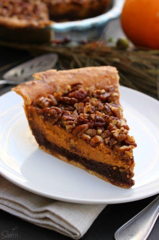 pumpkin-fudge-pecan-slice-682x1024