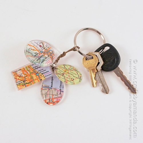 Birthplace-Map-Keychain-680