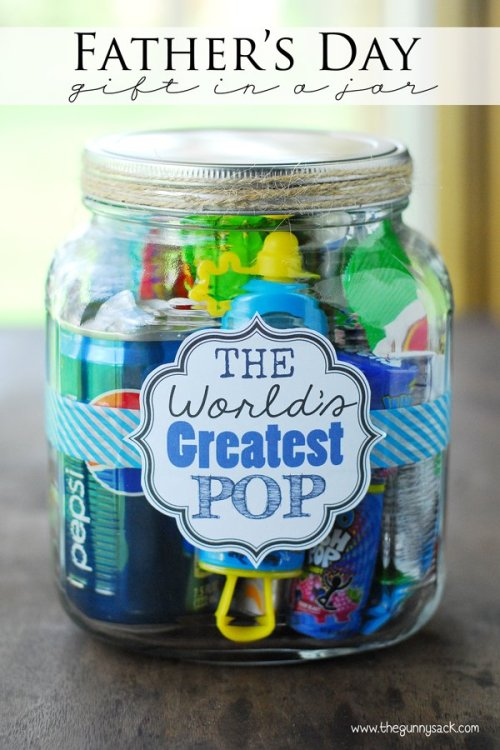 Worlds_Greatest_Pop_Fathers_Day_Gift_In_A_Jar