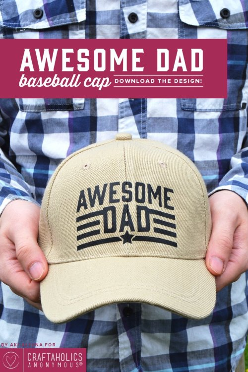awesome-dad-baseball-cap-4