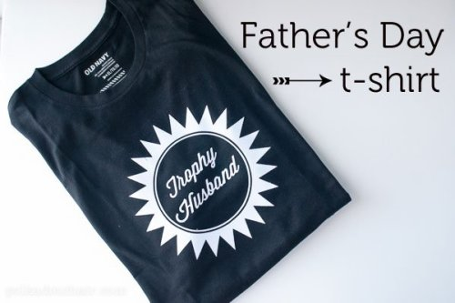 fathers-day-t-shirt