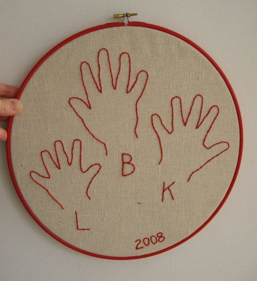 handprints 011