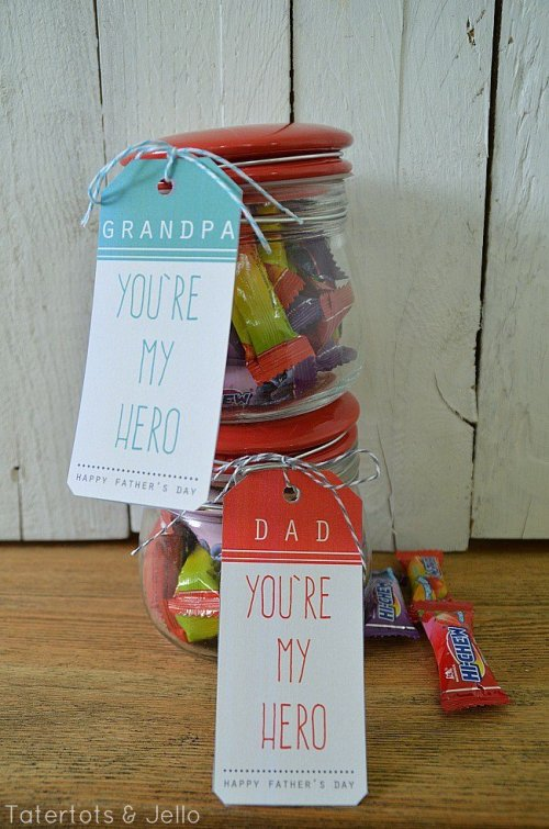 hero-free-fathers-day-printables-at-tatertots-and-jello