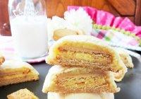 lemon-stuffed-oreo-cookies-sewlicioushomedecor-com