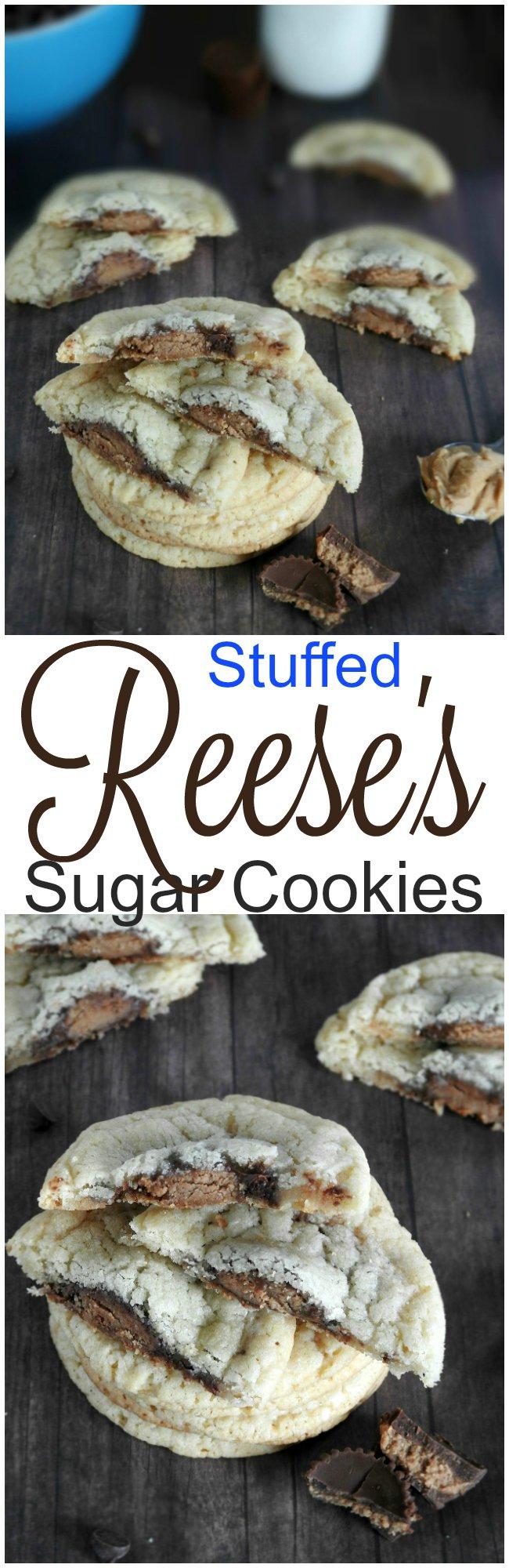 stuffed-reeses-sugar-cookies. sewlicioushomedecor.com