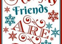 all-my-friends-are-flakes-free-printable-sewlicioushomedecor-com