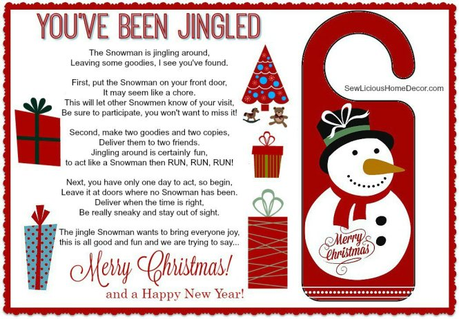 youve-been-jingled-neighborhood-game-get-lots-more-ideas-at-sewlicioushomedecor-com_-1