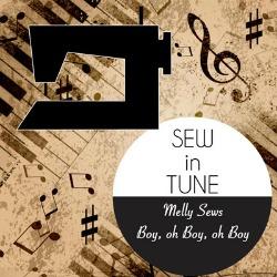 Sew-in-Tune
