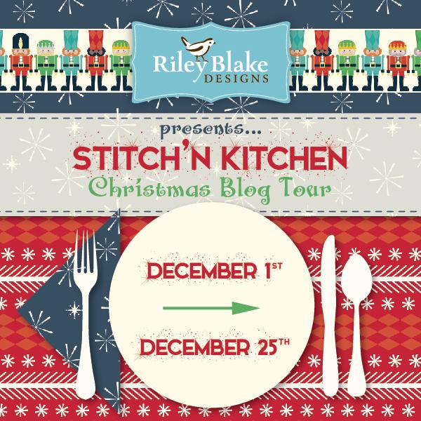 Stitchn_Kitchen_Christmas_SideBar