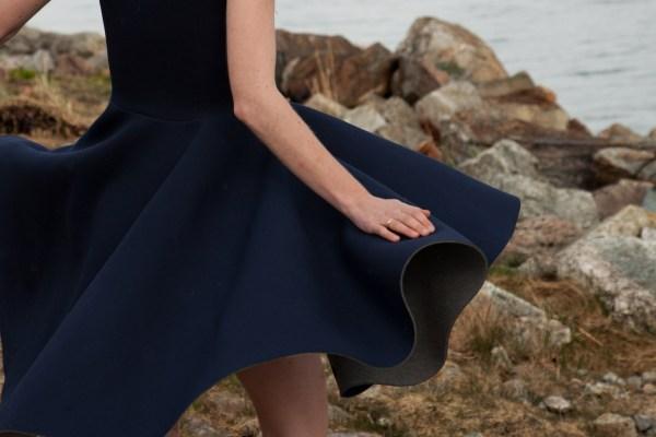 Sew Mariefleur Charleston Circle Skirt (13)