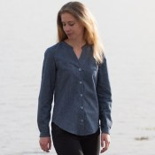 sew-mariefleur-itch-to-stitch-bonn-shirt