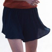 sew-mariefleur-magnolia-shorts