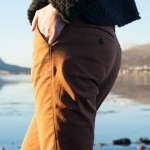 Sew Mariefleur Indiesew Fall Winter Collection 2016 Lonetree Toaster Chi-Town Chinos