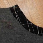 Sew Mariefleur Asta Dress Pocket Hack