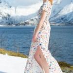 Sew Mariefleur Allie Olson Highlands