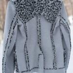Sew Mariefleur Itch to Stitch La Paz Jacket