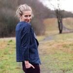 Sew-Mariefleur-Loom-Hello-Heidi-Saunio-Named