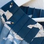 Sew Mariefleur Scroop Patterns Henrietta Maria