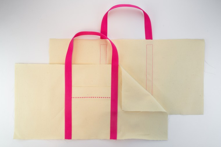 Arden Bag Tutorial-16.jpg