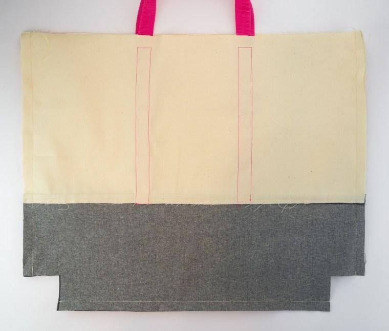 Arden Bag Tutorial-20.jpg