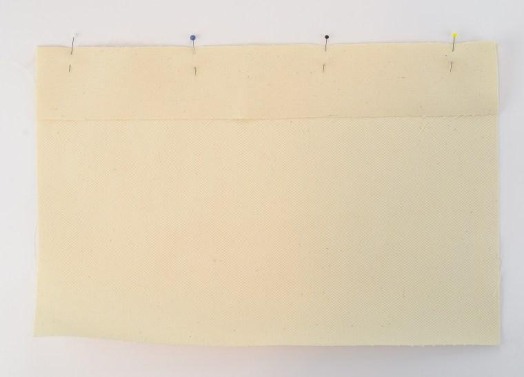 Arden Bag Tutorial-21.jpg