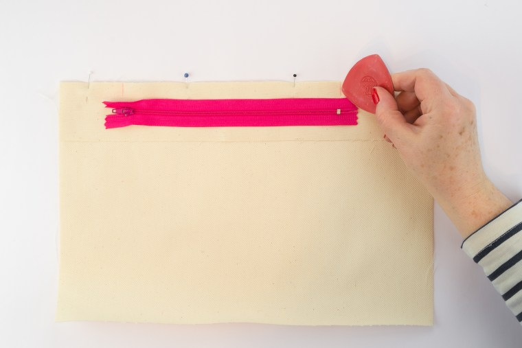 Arden Bag Tutorial-22.jpg