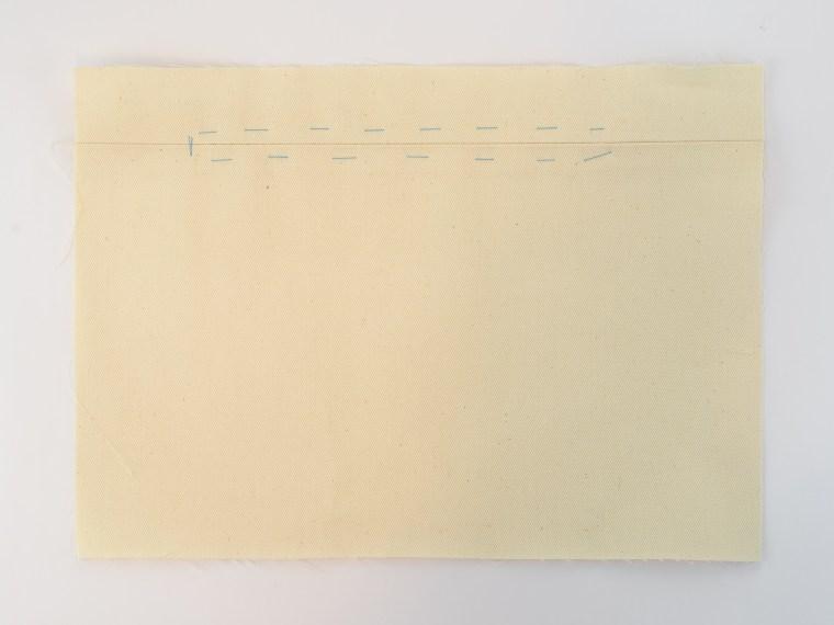 Arden Bag Tutorial-25.jpg