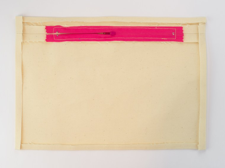 Arden Bag Tutorial-31.jpg