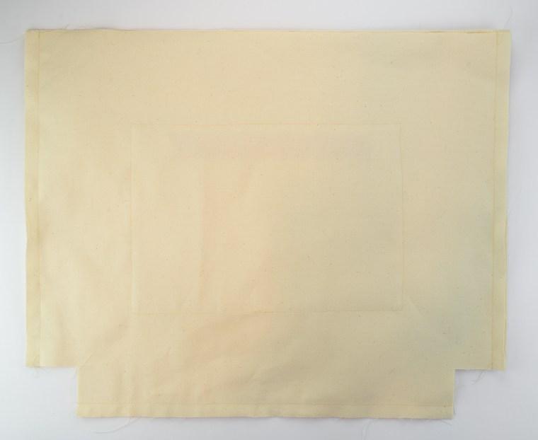 Arden Bag Tutorial-38.jpg