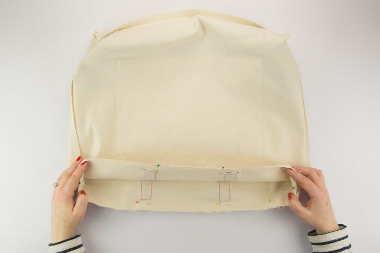 Arden Bag Tutorial-39.jpg