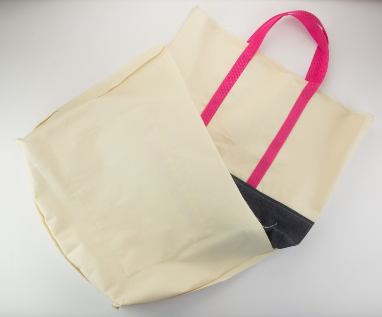 Arden Bag Tutorial-41.jpg