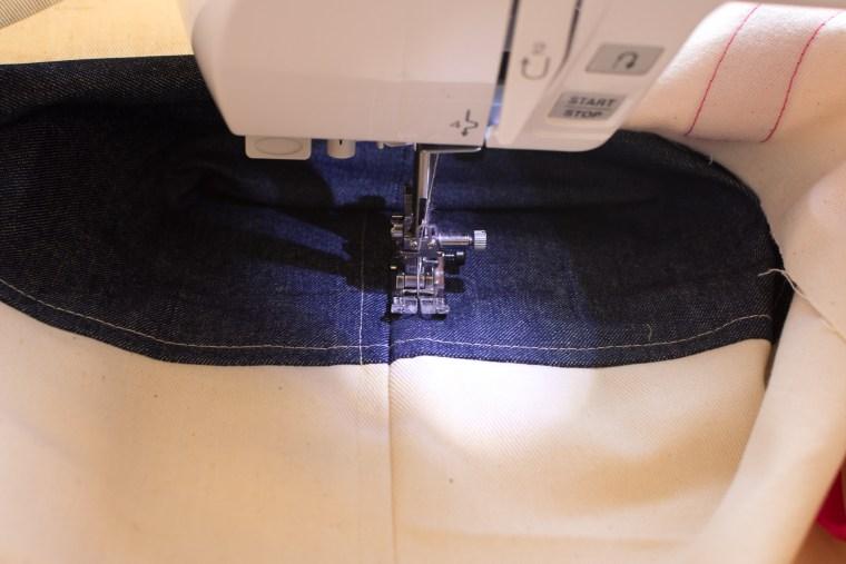 Arden Bag Tutorial D5200-0016.jpg
