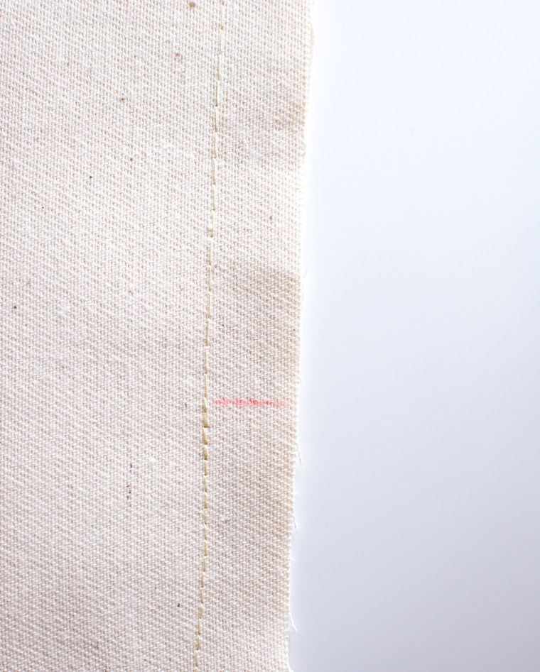 Arden Bag Tutorial D5200-0028.jpg