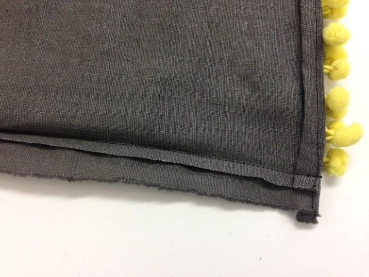 infininty-scarf-8