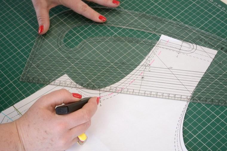 Kate Dress Tutorial-10.jpg