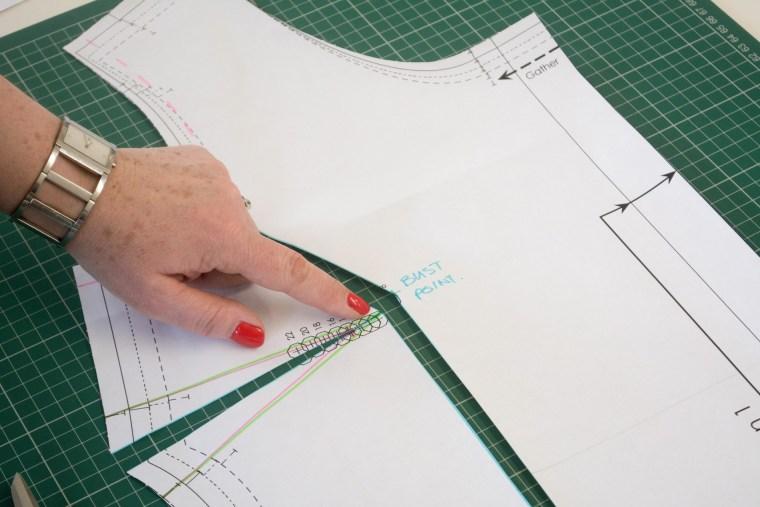 Kate Dress Tutorial-25.jpg