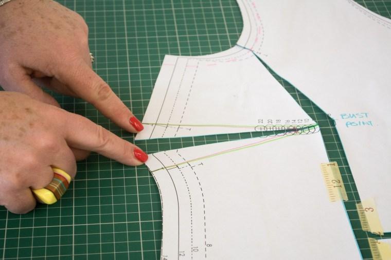Kate Dress Tutorial-41.jpg