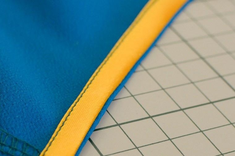 peaseblossom-colour-block-pattern-hack-10055
