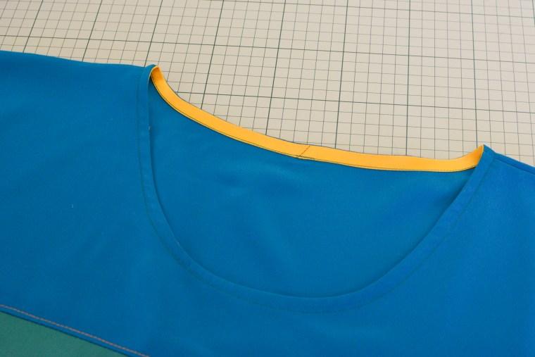 peaseblossom-colour-block-pattern-hack-10056