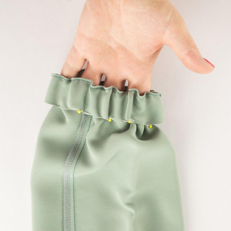 elastic-casing-method-2-shot-3b