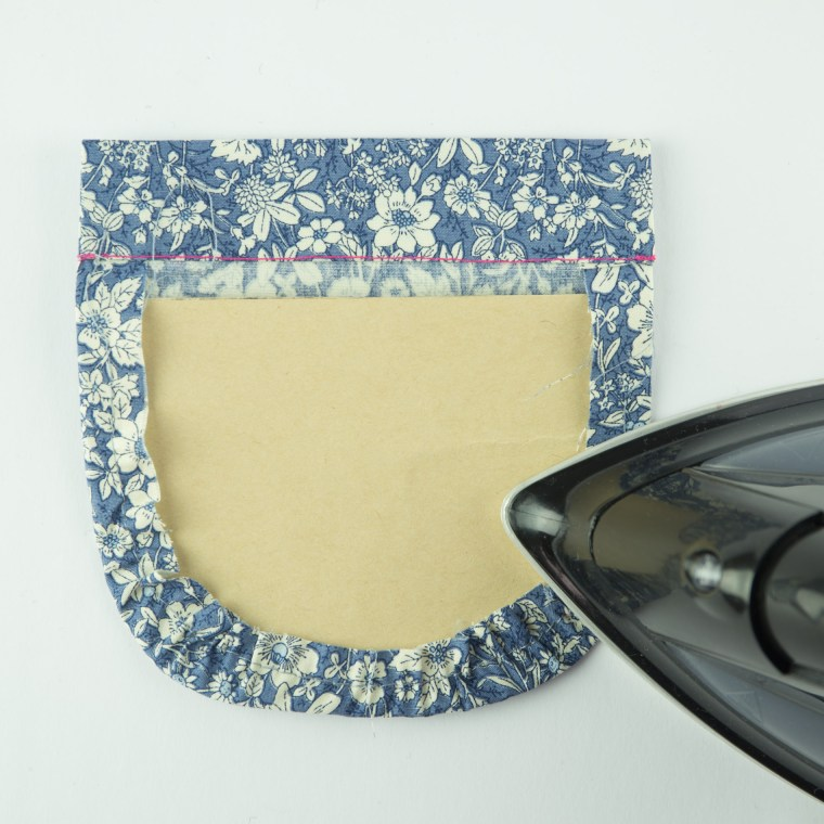 patch-pocket-try-this-2