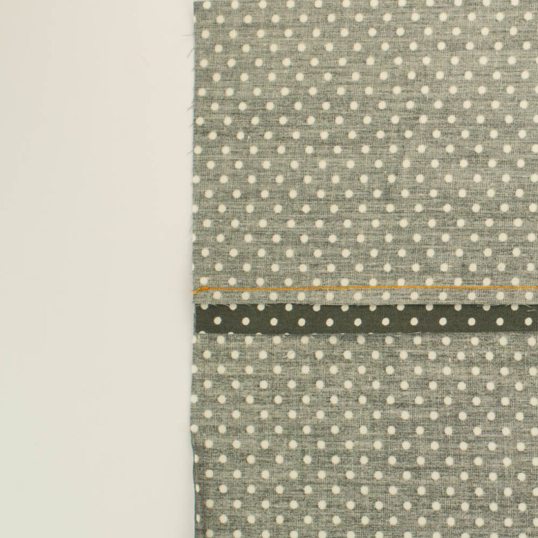 flat-felled-seam-1