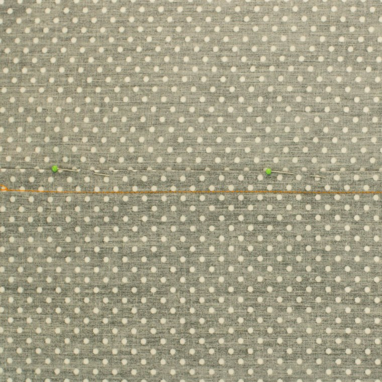 flat-felled-seam-3