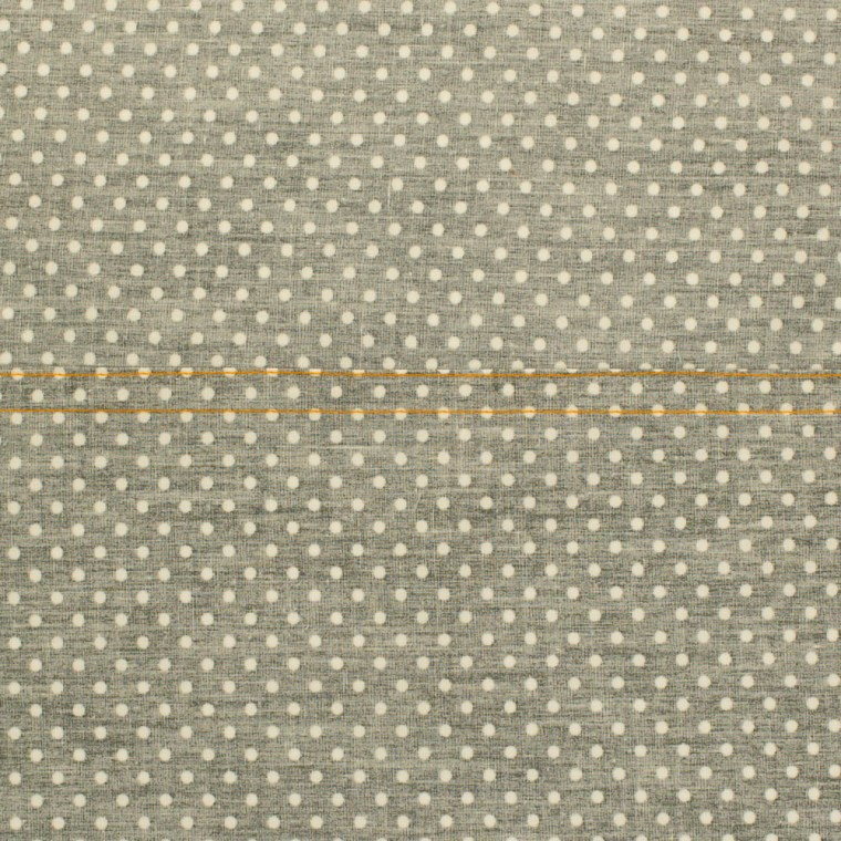 flat-felled-seam-4