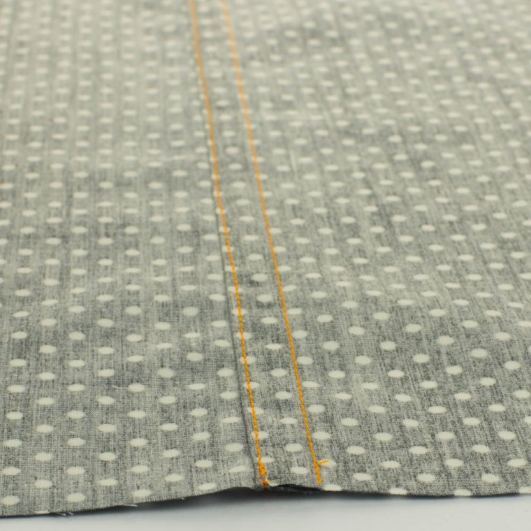 flat-felled-seam-angled