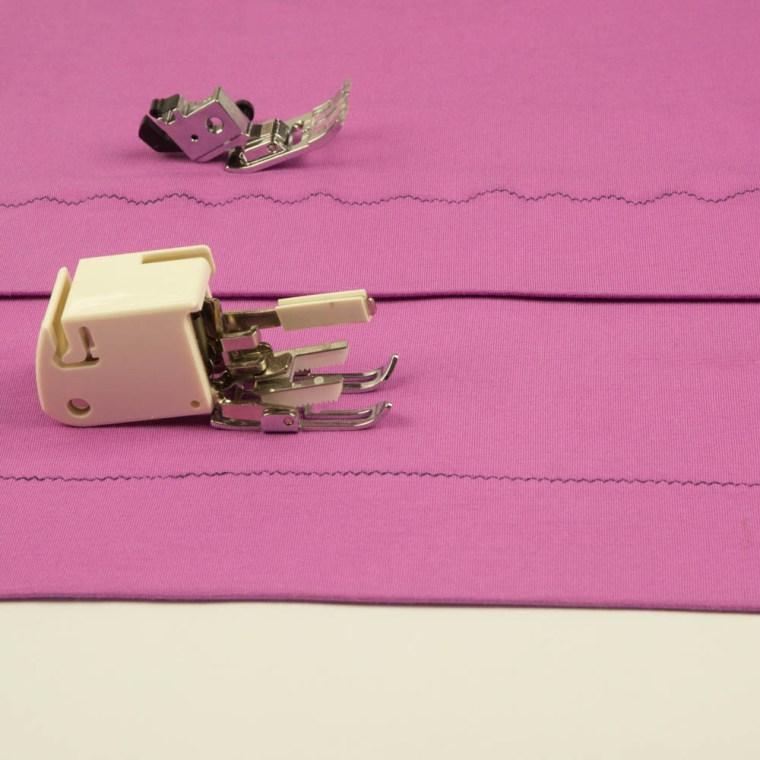 Hems Hand Sewing Slip Stitch 4-236