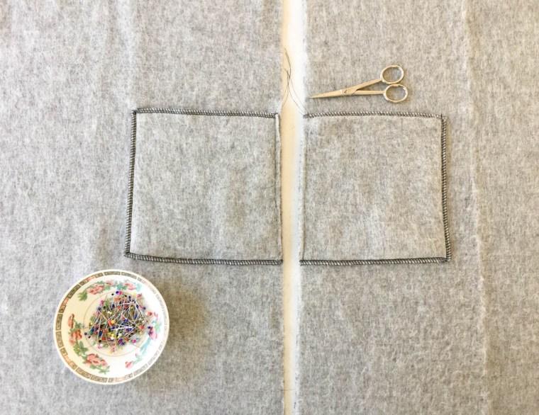 Blanket Coat Tutorial-41