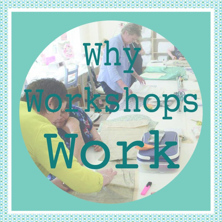 Workshops Work graphic.jpg