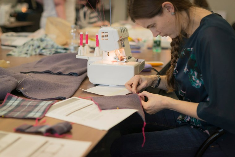 Sewing Retreat Feb 2018 Web Images-0981
