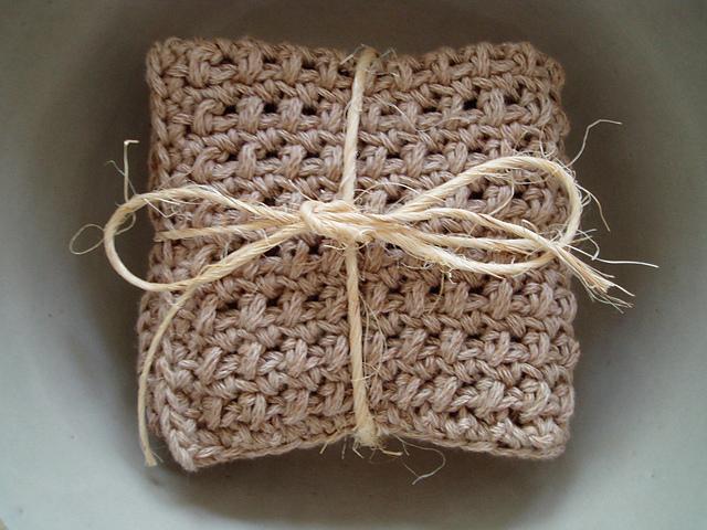 browncloths1_medium2.JPG